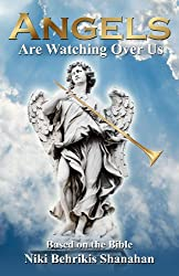 ANGELS Are Watching Over Us