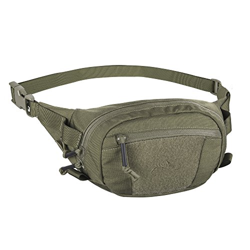 Helikon-Tex Urban Line, Possum Waist Pack Adaptive Green
