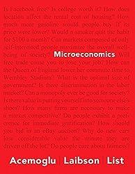 Microeconomics (The Pearson Series in Economics)