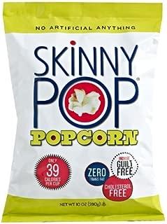 product image for Skinny Pop Popcorn - 10 oz. by SkinnyPop Popcorn [Foods]