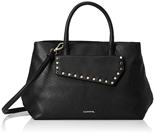 comma Women's 83.609.94.8582 Top-handle Bag