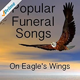eagles mp3 songs download