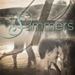 Four Summers | Nyrae Dawn