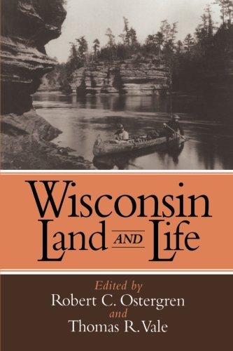 Wisconsin Land and Life
