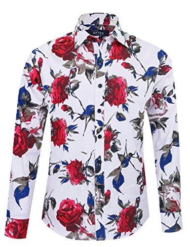 aptro-mens-100-cotton-floral-shirt-long-sleeve-flower-shirt-1925-l