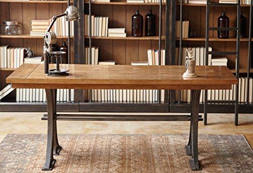 Martin Furniture Toulouse Writing