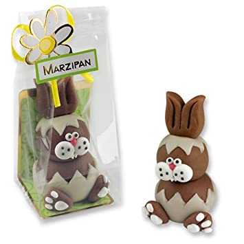 135ee1c0ec Marzipan-Hase. Sorry, this item is not available in ...
