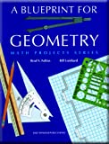 Blueprint for Geometry, Bill Lombard, 1572322780