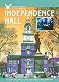Front cover for the book Independence Hall (American Symbols & Their Meanings) by Hal Marcovitz