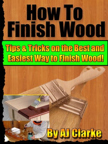 how-to-finish-wood-tips-tricks-on-the-best-and-easiest-way-to-finish-wood