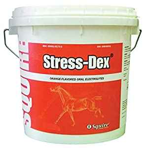 IDEAL 79177 Stress-Dex 20lb 41