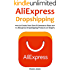 ALIEXPRESS DROPSHIPPING (2016): How to Create Your Own E-Commerce Store and  Do Aliexpress Dropshipping Products on Shopify
