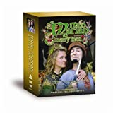 Maid Marian and Her Merry Men: Series 1-4 [Region 2]