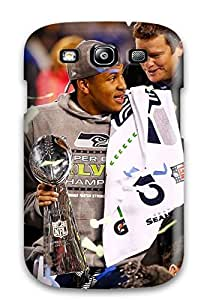 PHfVqYB801nqkfJ Case Cover For Galaxy S3/ Awesome Phone Case