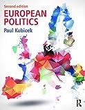 img - for European Politics book / textbook / text book
