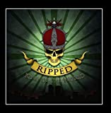 King of the World by Ripped (2013-02-14)