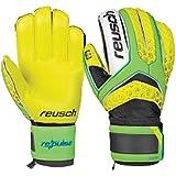 Reusch Soccer Pulse SG Extra Goalkeeper Glove