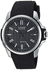 Citizen Drive from Citizen Eco-Drive Men's AW1150-07E Watch