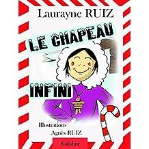 Le chapeau infini (French Edition)