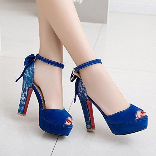 de Mujer Zapatos Cuero sint de ZawSq