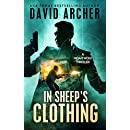 In Sheep S Clothing Amazon David Archer