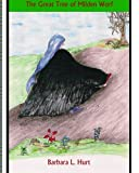 The Great Tree of Milden Worf, Barbara Hurt, 1466230827