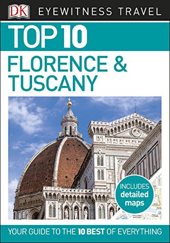 ??REPACK?? Top 10 Florence And Tuscany (Eyewitness Top 10). football Servetto years Camara apuestas