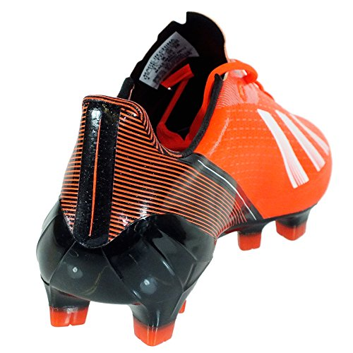 adidas Kinder-Fußballschuh F50 ADIZERO TRX FG J