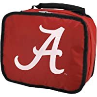 NCAA Alabama Crimson Tide Lunchbreak Lunchbox