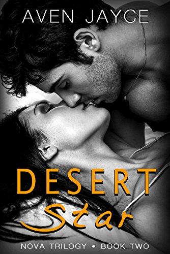 Desert Star: The NOVA Trilogy (Book -