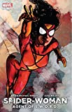Spider-Woman: Agent of