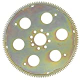 QuickTime (RM-996) 130-Teeth Flexplate for Mopar 5.7L/6.1L Engine