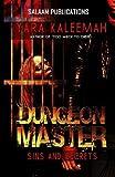 Dungeon Master, Yara Kaleemah, 1492290726