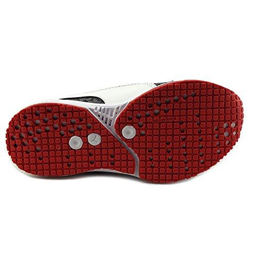 Puma Carson Runner Wcamo Jr Fibra sintética Zapatillas