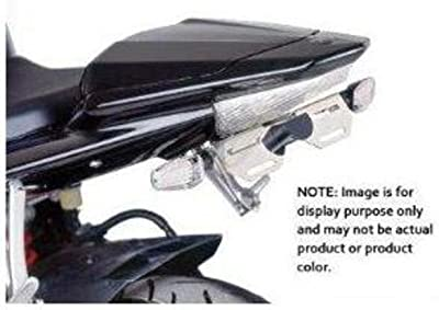 PUIG Fender Eliminator Kit - Black 1579N