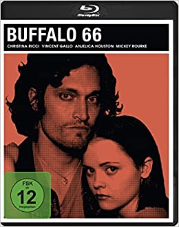 buffalo 66 screenplay