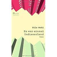 Es War Einmal Indianerland: 1