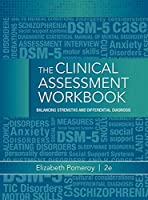 Clinical Assessment Workbook, 2nd Edition