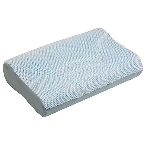Buy contour cloud cool air edition pillow