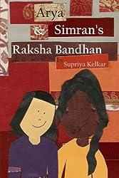 Arya and Simran's Raksha Bandhan