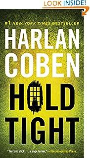 Harlan Coben (Author)(447)Buy new: $1.99