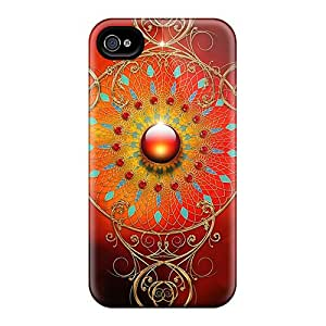 Series Skin Cases Covers For Iphone 6plus