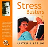 img - for Stress Busters: Listen and Let Go book / textbook / text book