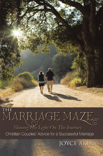 advice for a successful marriage