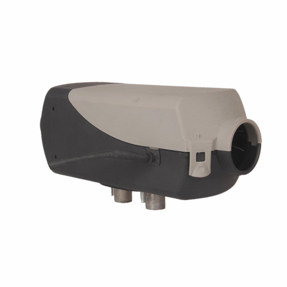 VVKB Parking Heaters Diesel Caravan Motorhome Camper Calentador de estacionamiento con control remoto: Amazon.es: Bricolaje y herramientas