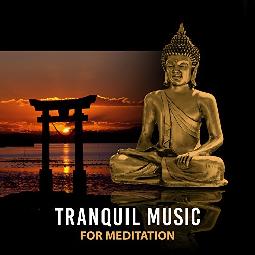 mindfulness-and-relaxing-music