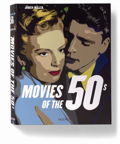 Descargar Libro Movies Of The 50s Jurgen Muller
