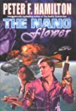 The Nano Flower, Peter F. Hamilton, 0312865805