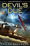 Devil's Due (Destroyermen)