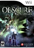 Obscure: Aftermath - Wii